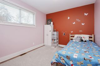 Photo 10: 9846 MENZIES STREET in Chilliwack: Chilliwack N Yale-Well House for sale : MLS®# R2451610