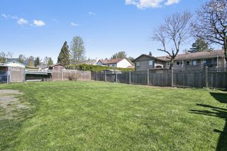 Photo 18: 9846 MENZIES STREET in Chilliwack: Chilliwack N Yale-Well House for sale : MLS®# R2451610