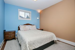 Photo 9: 9846 MENZIES STREET in Chilliwack: Chilliwack N Yale-Well House for sale : MLS®# R2451610