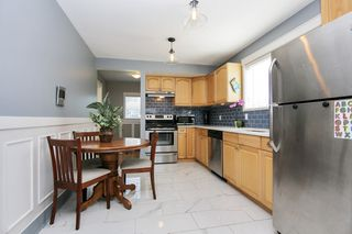 Photo 4: 9846 MENZIES STREET in Chilliwack: Chilliwack N Yale-Well House for sale : MLS®# R2451610