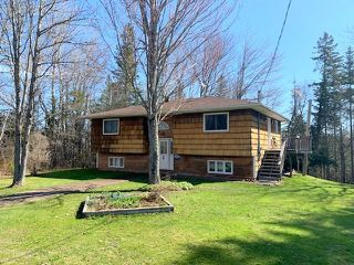 Photo 1: 262 Smith Mill Road in Lower Shinimicas: 102N-North Of Hwy 104 Residential for sale (Northern Region)  : MLS®# 202007394