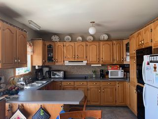 Photo 4: 262 Smith Mill Road in Lower Shinimicas: 102N-North Of Hwy 104 Residential for sale (Northern Region)  : MLS®# 202007394
