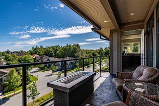 Photo 23: 2592 LAVENDER Court in Abbotsford: Abbotsford East House for sale : MLS®# R2469618