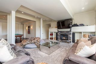 Photo 31: 2592 LAVENDER Court in Abbotsford: Abbotsford East House for sale : MLS®# R2469618