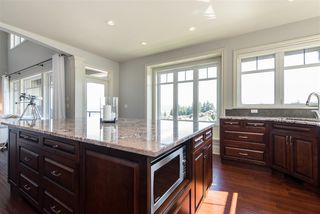 Photo 9: 2592 LAVENDER Court in Abbotsford: Abbotsford East House for sale : MLS®# R2469618