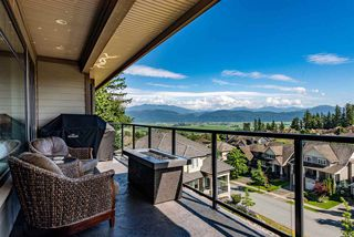 Photo 24: 2592 LAVENDER Court in Abbotsford: Abbotsford East House for sale : MLS®# R2469618