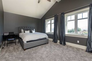 Photo 27: 2592 LAVENDER Court in Abbotsford: Abbotsford East House for sale : MLS®# R2469618