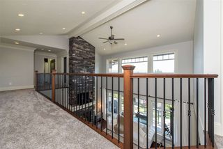 Photo 25: 2592 LAVENDER Court in Abbotsford: Abbotsford East House for sale : MLS®# R2469618