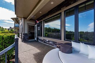 Photo 37: 2592 LAVENDER Court in Abbotsford: Abbotsford East House for sale : MLS®# R2469618