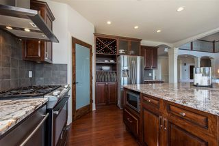 Photo 10: 2592 LAVENDER Court in Abbotsford: Abbotsford East House for sale : MLS®# R2469618