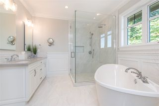 Photo 20: 2592 LAVENDER Court in Abbotsford: Abbotsford East House for sale : MLS®# R2469618