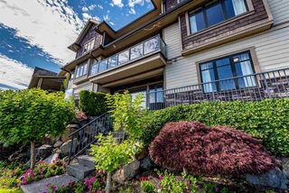 Photo 39: 2592 LAVENDER Court in Abbotsford: Abbotsford East House for sale : MLS®# R2469618