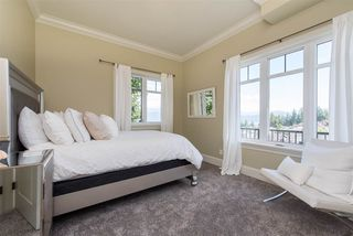 Photo 36: 2592 LAVENDER Court in Abbotsford: Abbotsford East House for sale : MLS®# R2469618