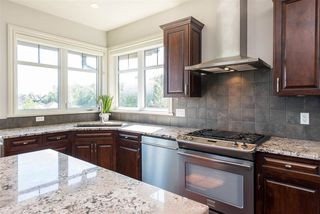 Photo 8: 2592 LAVENDER Court in Abbotsford: Abbotsford East House for sale : MLS®# R2469618