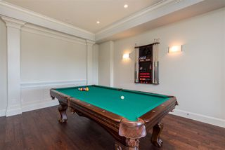 Photo 35: 2592 LAVENDER Court in Abbotsford: Abbotsford East House for sale : MLS®# R2469618