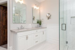 Photo 21: 2592 LAVENDER Court in Abbotsford: Abbotsford East House for sale : MLS®# R2469618