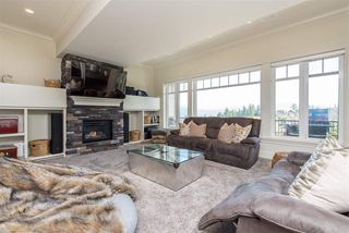 Photo 30: 2592 LAVENDER Court in Abbotsford: Abbotsford East House for sale : MLS®# R2469618