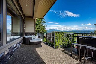 Photo 38: 2592 LAVENDER Court in Abbotsford: Abbotsford East House for sale : MLS®# R2469618