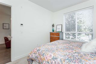 "Photo 12: 207 33540 MAYFAIR Avenue in Abbotsford: Central Abbotsford Condo for sale in ""The Residences at Gateway"" : MLS®# R2471159"
