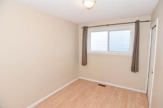 Photo 13: 35 Whitmire Road NE in Calgary: Whitehorn Detached for sale : MLS®# A1010209