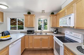 Photo 8: 1209 Camas Crt in Saanich: SE Lake Hill House for sale (Saanich East)  : MLS®# 844776