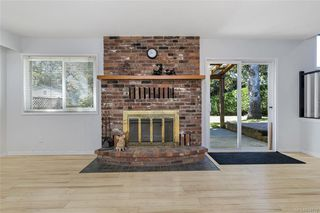 Photo 15: 1209 Camas Crt in Saanich: SE Lake Hill Single Family Detached for sale (Saanich East)  : MLS®# 844776