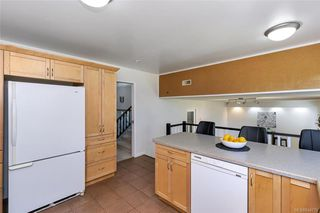 Photo 9: 1209 Camas Crt in Saanich: SE Lake Hill Single Family Detached for sale (Saanich East)  : MLS®# 844776