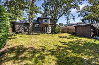 Photo 26: 1209 Camas Crt in Saanich: SE Lake Hill House for sale (Saanich East)  : MLS®# 844776