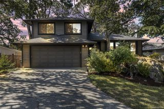 Photo 30: 1209 Camas Crt in Saanich: SE Lake Hill Single Family Detached for sale (Saanich East)  : MLS®# 844776