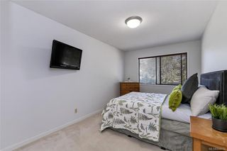 Photo 22: 1209 Camas Crt in Saanich: SE Lake Hill House for sale (Saanich East)  : MLS®# 844776