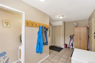 Photo 19: 1209 Camas Crt in Saanich: SE Lake Hill Single Family Detached for sale (Saanich East)  : MLS®# 844776