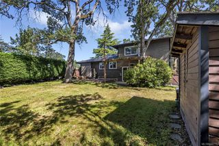 Photo 29: 1209 Camas Crt in Saanich: SE Lake Hill Single Family Detached for sale (Saanich East)  : MLS®# 844776