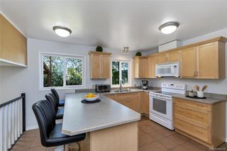 Photo 10: 1209 Camas Crt in Saanich: SE Lake Hill Single Family Detached for sale (Saanich East)  : MLS®# 844776