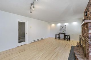 Photo 16: 1209 Camas Crt in Saanich: SE Lake Hill Single Family Detached for sale (Saanich East)  : MLS®# 844776