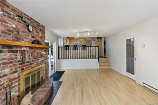 Photo 14: 1209 Camas Crt in Saanich: SE Lake Hill Single Family Detached for sale (Saanich East)  : MLS®# 844776