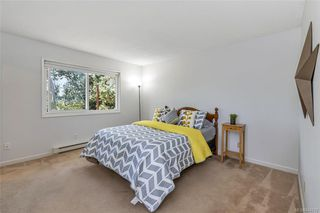 Photo 20: 1209 Camas Crt in Saanich: SE Lake Hill Single Family Detached for sale (Saanich East)  : MLS®# 844776