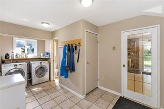 Photo 17: 1209 Camas Crt in Saanich: SE Lake Hill Single Family Detached for sale (Saanich East)  : MLS®# 844776