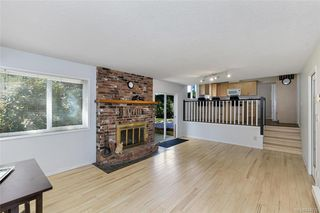 Photo 13: 1209 Camas Crt in Saanich: SE Lake Hill Single Family Detached for sale (Saanich East)  : MLS®# 844776