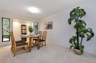 Photo 6: 1209 Camas Crt in Saanich: SE Lake Hill Single Family Detached for sale (Saanich East)  : MLS®# 844776
