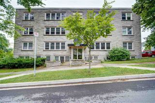 Main Photo: 22 1510 Lilac Street in Halifax: 2-Halifax South Residential for sale (Halifax-Dartmouth)  : MLS®# 202013990