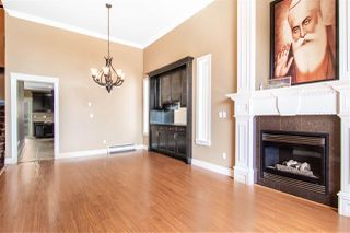 Photo 5: 14765 67A Avenue in Surrey: East Newton House for sale : MLS®# R2493464