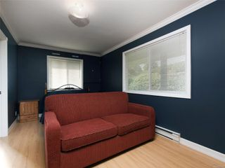 Photo 21: 2200 Tara Pl in : Sk Broomhill House for sale (Sooke)  : MLS®# 855718