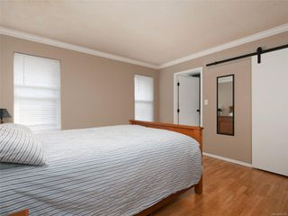Photo 12: 2200 Tara Pl in : Sk Broomhill House for sale (Sooke)  : MLS®# 855718