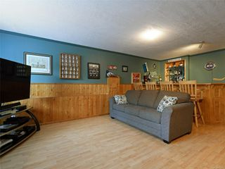 Photo 19: 2200 Tara Pl in : Sk Broomhill House for sale (Sooke)  : MLS®# 855718