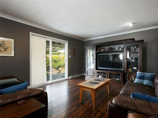 Photo 2: 2200 Tara Pl in : Sk Broomhill House for sale (Sooke)  : MLS®# 855718