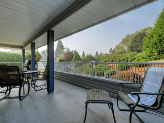 Photo 22: 2200 Tara Pl in : Sk Broomhill House for sale (Sooke)  : MLS®# 855718
