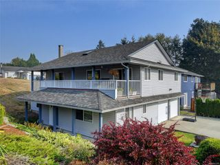 Photo 1: 2200 Tara Pl in : Sk Broomhill House for sale (Sooke)  : MLS®# 855718