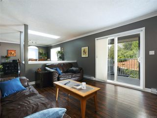 Photo 5: 2200 Tara Pl in : Sk Broomhill House for sale (Sooke)  : MLS®# 855718