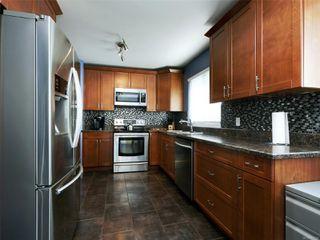 Photo 8: 2200 Tara Pl in : Sk Broomhill House for sale (Sooke)  : MLS®# 855718