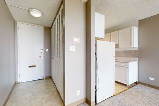 Photo 2: 1008 10883 SASKATCHEWAN Drive in Edmonton: Zone 15 Condo for sale : MLS®# E4214461